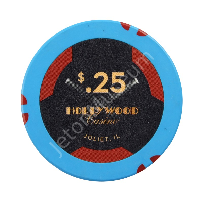 Hollywood Casino St Louis Hotel Dining Gaming